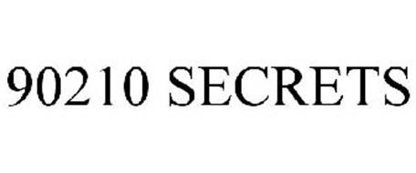 90210 SECRETS