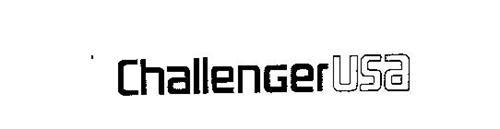 CHALLENGER USA