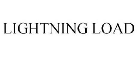 LIGHTNING LOAD