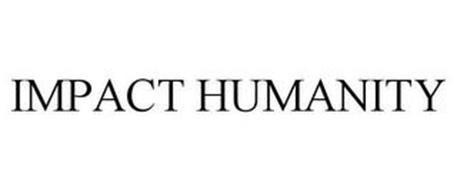 IMPACT HUMANITY