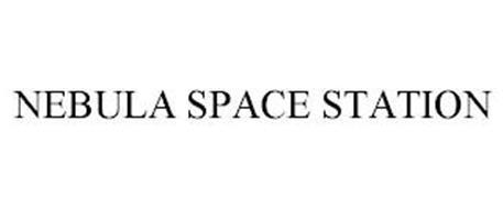 NEBULA SPACE STATION