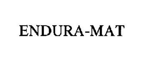 ENDURA-MAT