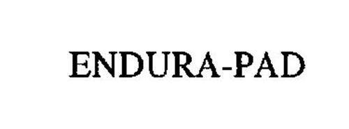 ENDURA-PAD