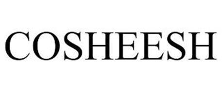 COSHEESH