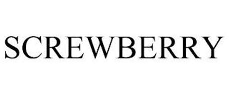 SCREWBERRY