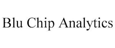 BLU CHIP ANALYTICS