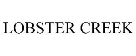 LOBSTER CREEK