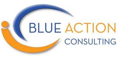 BLUE ACTION CONSULTING