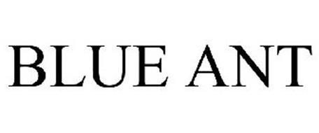 BLUE ANT, INC.