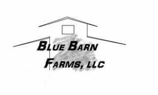 BLUE BARN FARMS, LLC