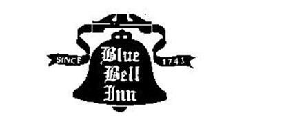 BLUE BELL INN SINCE 1743