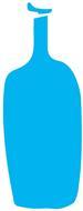 Blue Bottle Coffee, LLC