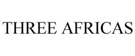 THREE AFRICAS