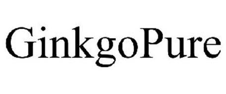 GINKGOPURE