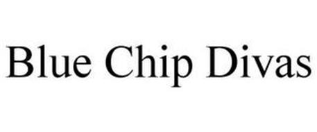 BLUE CHIP DIVAS