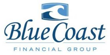BLUE COAST FINANCIAL GROUP