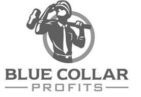 BLUE COLLAR PROFITS