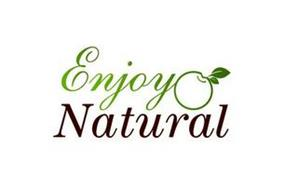 ENJOY NATURAL
