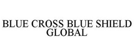 BLUE CROSS BLUE SHIELD GLOBAL