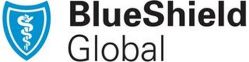 BLUE SHIELD GLOBAL