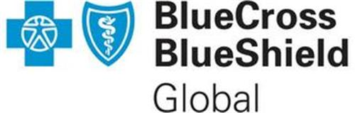 BLUECROSS BLUESHIELD GLOBAL
