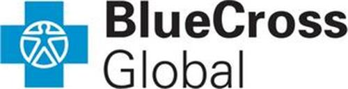 BLUECROSS GLOBAL