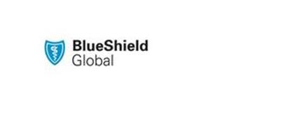 BLUESHIELD GLOBAL