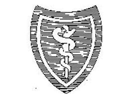 Blue Cross and Blue Shield Association