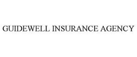 GUIDEWELL INSURANCE AGENCY