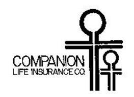 COMPANION LIFE INSURANCE CO.