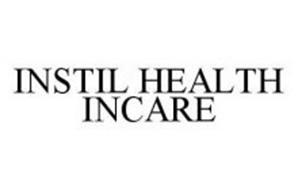 INSTIL HEALTH INCARE
