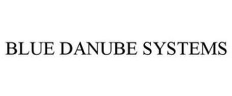 BLUE DANUBE SYSTEMS