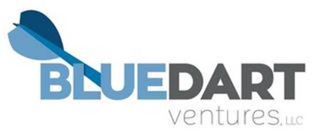 BLUEDART VENTURES, LLC