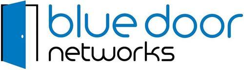 BLUE DOOR NETWORKS