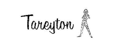 T TAREYTON