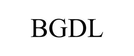BG DL