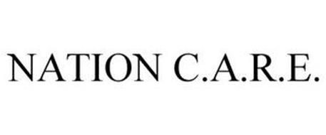 NATION C.A.R.E.