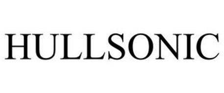 HULLSONIC