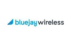 BLUEJAY WIRELESS