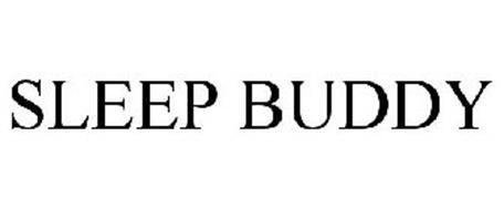 SLEEP BUDDY