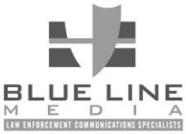BLUE LINE MEDIA LAW ENFORCEMENT COMMUNICATIONS SPECIALISTS