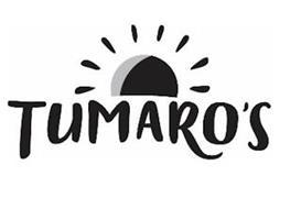 TUMARO'S