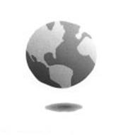 Blue Marble Group, Inc.
