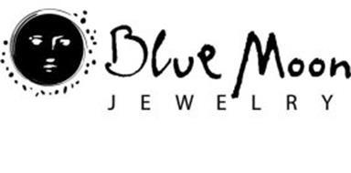 BLUE MOON JEWELRY