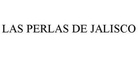 LAS PERLAS DE JALISCO
