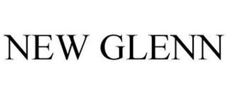 NEW GLENN