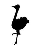 Blue Ostrich Wineries, LLC