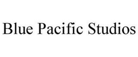 BLUE PACIFIC STUDIOS