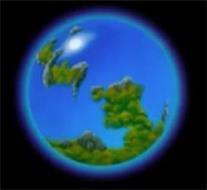 Blue Planet Alliance Corporation