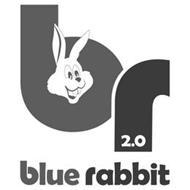 BR BLUE RABBIT 2.0